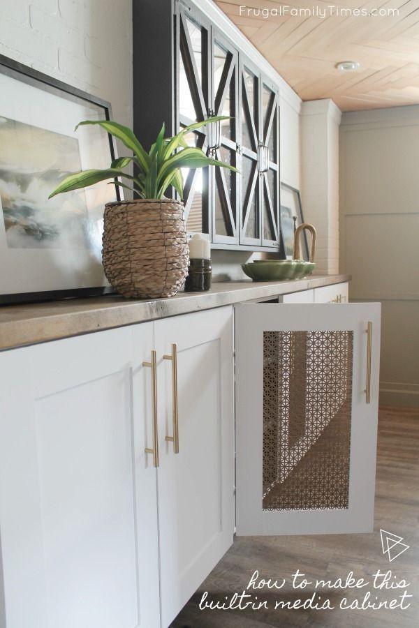 How To Build Kitchen Cabinet Frame Pias De Cozinha De Canto