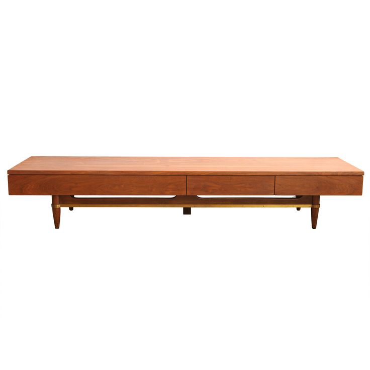 Indore Coffee Table With 6 Drawers: 1000+ Images About Furniture