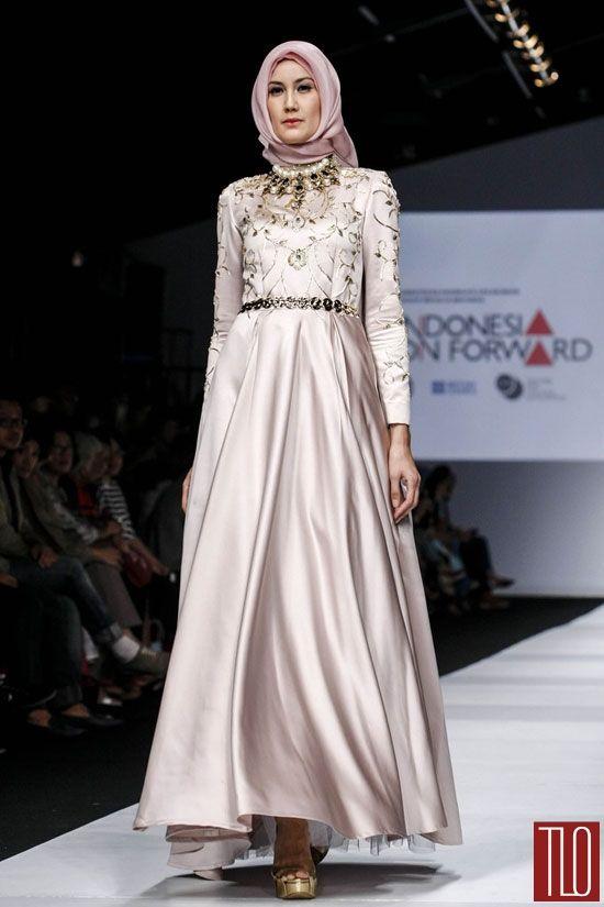 Jakarta Fashion Week 2015 | Tom & Lorenzo Fabulous & Opinionated
