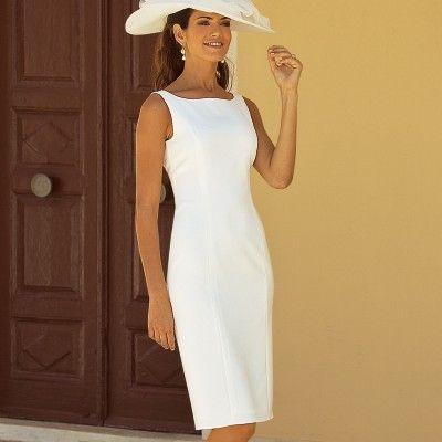 платье лина-2