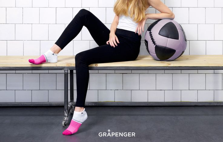 Unisex Sport Socks | GRÅPENGER #workout #premium #socks #grapenger #fitness #ball #hiprunningclub