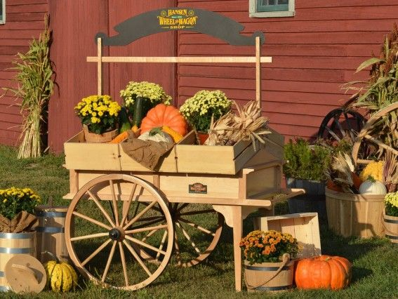41 Best Images About Road Side Stand On Pinterest Farms