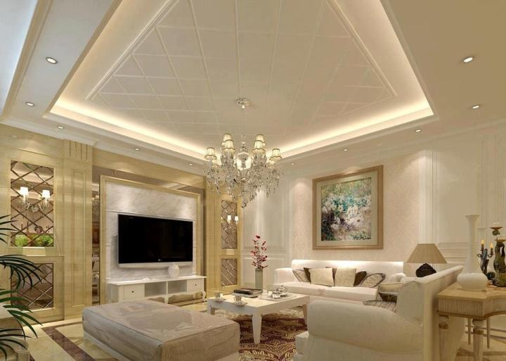 Best Living Room Ever 71 best led in de woonkamer / living room images on pinterest