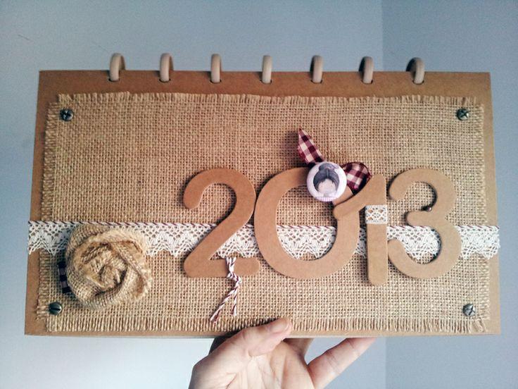 taller calendario 2013 - naltin.blogspot.com