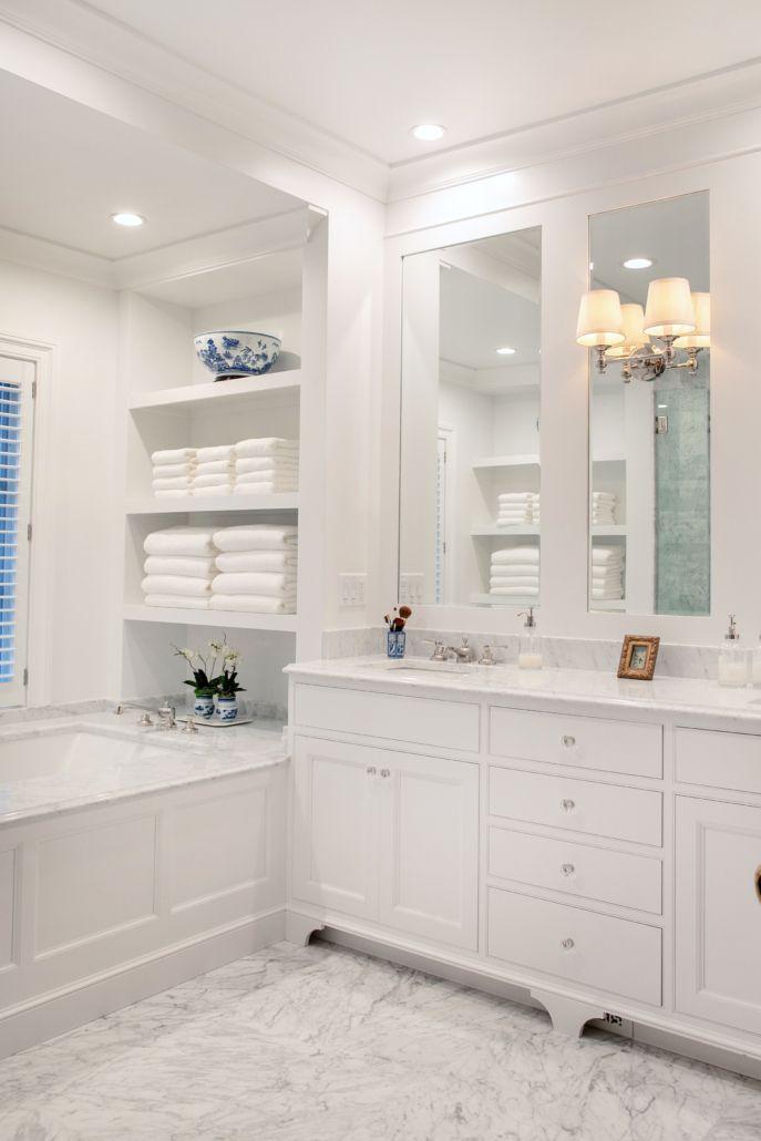 Kitchen Cabinet Gallery Geneva Cabinet Company Llc Master Bath Remodel Master Bath Renovation Master Bathroom Vanity