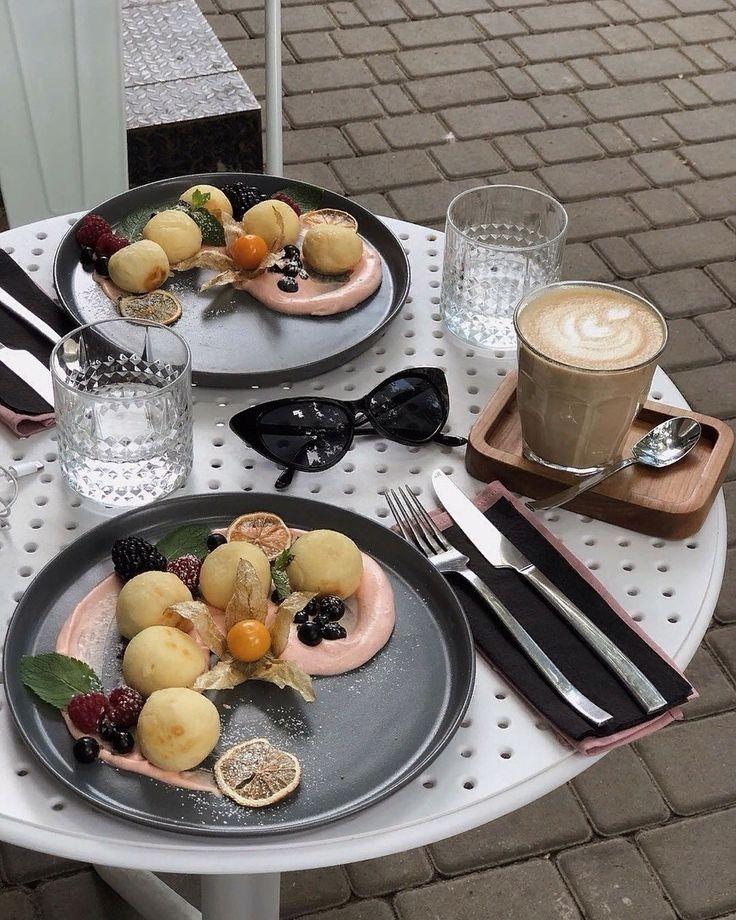 как правильно фотографировать стол с едой графика обращением