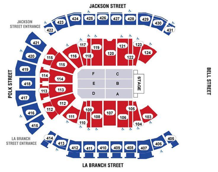 #tickets (2) Tickets - Elton John - 12/08/18 - Toyota Center - Lower Level w/parking please retweet