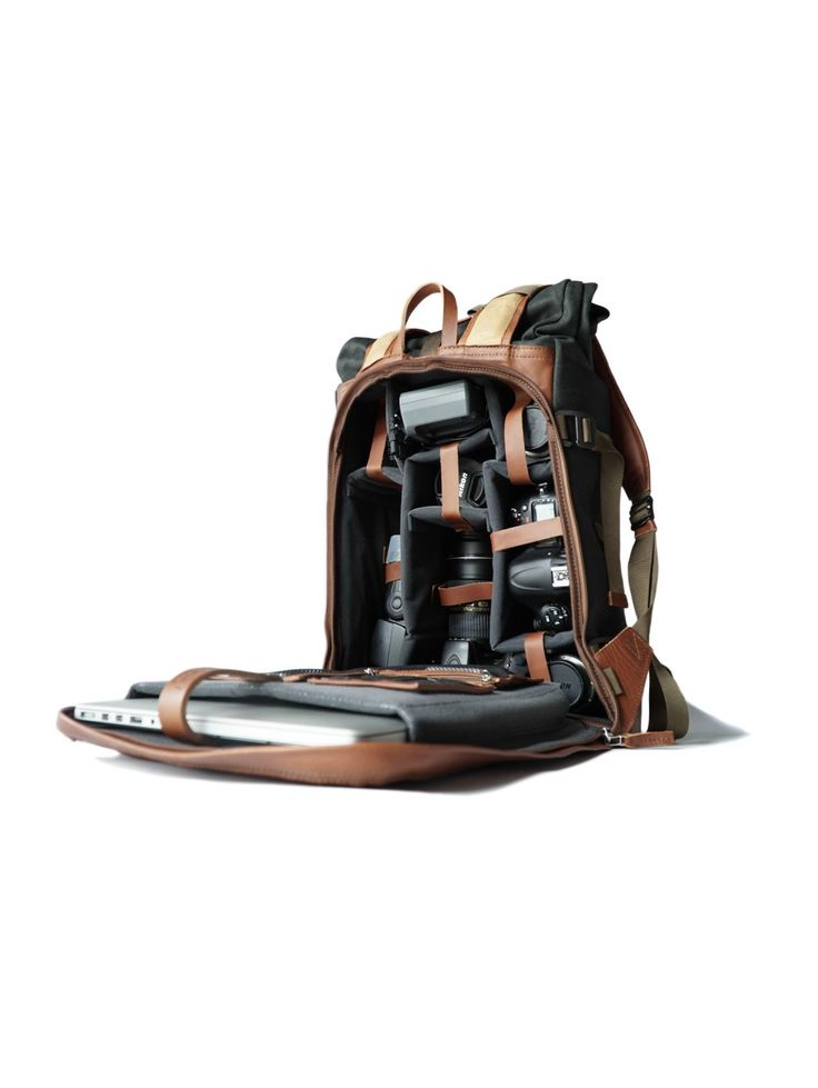 compagnon_backpack_dark_green_light_brown_601_equipment-9-1-shop