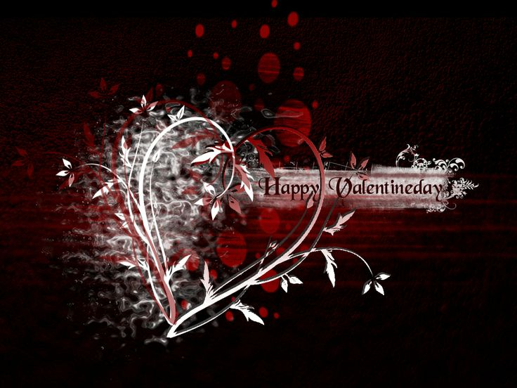 Valentine's Day Pictures Background. Valentines Day Wallpaper Happy Valentine Day Wallpaper Similar All Top