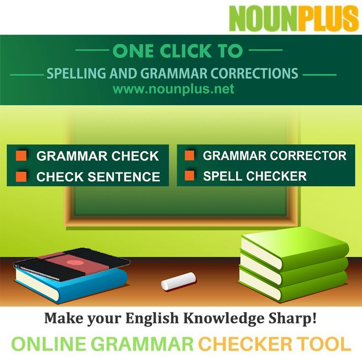 Make your English Knowledge Sharp! Want to have your content grammatically correct? Or Want to make your Write up more accurate? Get your write up checked by us. #learnwell #englishknowladge #englishgrammar #Nounplus
