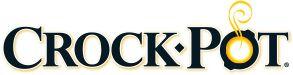 Cook Time & Quantity - Crock-Pot®