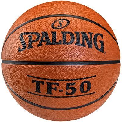Balón Spalding Outdoor TF-50