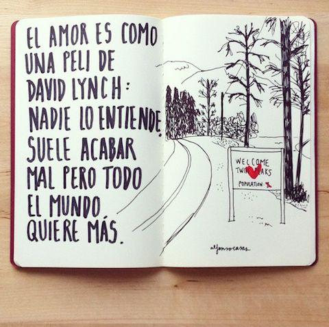 Alfonso Casas http://instagram.com/alfonsocasas