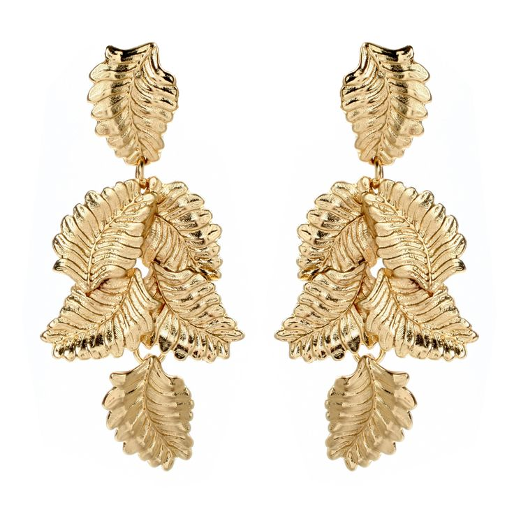 10 best Earring Designs Wallpapers images on Pinterest   Mobile ...