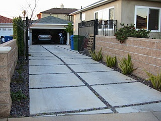 25 best driveways images on pinterest driveway entrance gravel paver driveway urban looking solutioingenieria Choice Image