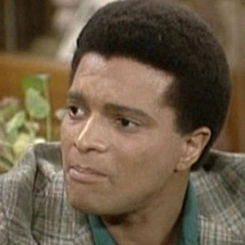 Good Times Star Ben Powers Dead at 64