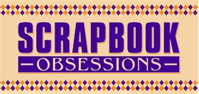 I truly love this store for all my scrapbook needs