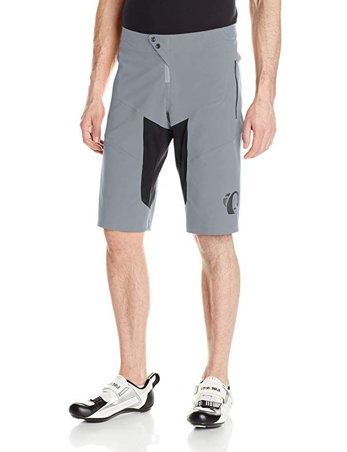 Pearl Izumi Men S Elevate Shorts Review Cycling Outfit Mountain