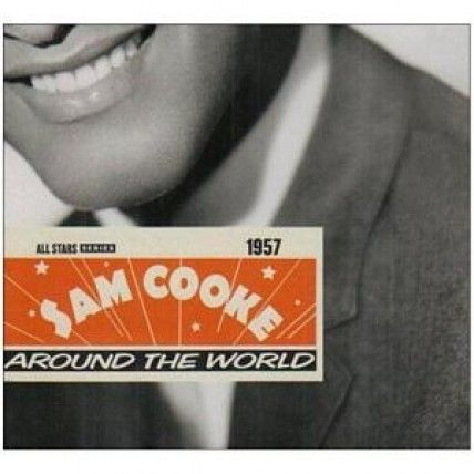 First Dance Songs That Havent Been Played At Every Wedding Nothing Can Change This Love Sam Cooke