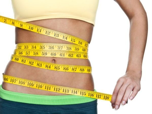 Lose Weight And Look Your Best