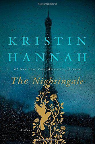 The Nightingale by Kristin Hannah http://www.amazon.com/dp/0312577222/ref=cm_sw_r_pi_dp_pzS1ub0QJWT73
