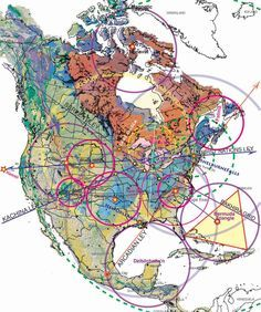17 Best Ideas About Ley Lines On Pinterest  Dragon Line