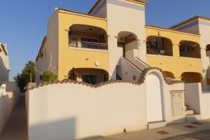 here is more info about this apartment in Torrevieja area in Spain http://ow.ly/Rxnmi