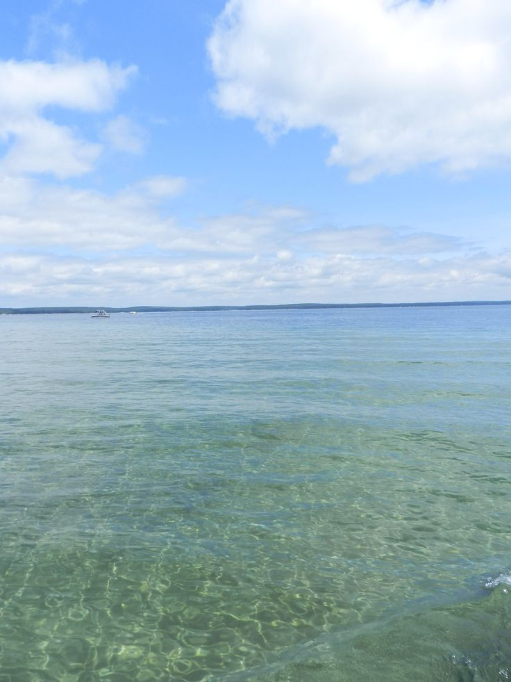 17 Best Images About Michigan Inland Lakes On Pinterest Acre Upper Peninsula And Traverse City