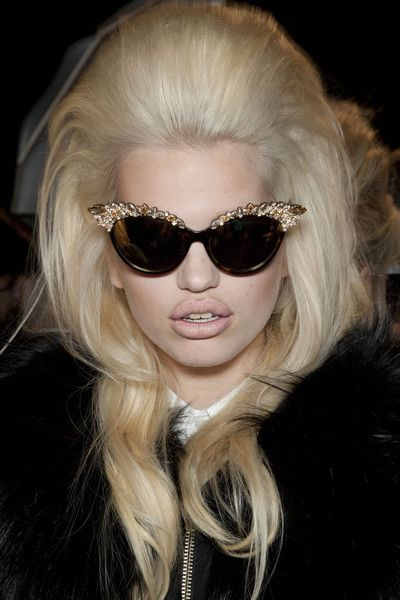 Dsquared², sunnies
