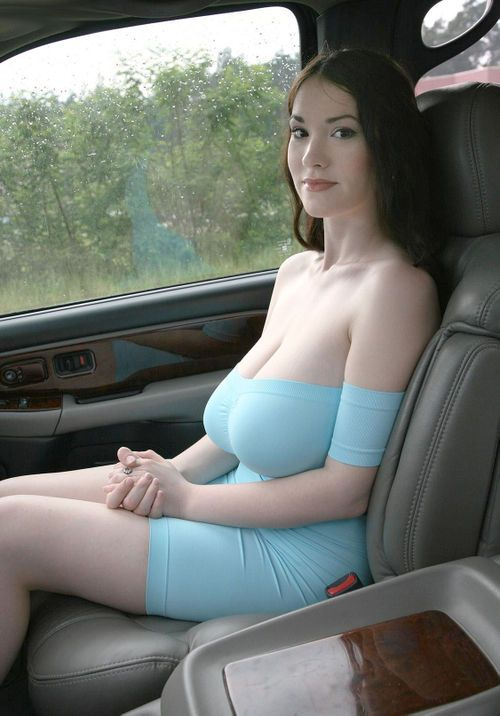 discovered on imgfave.com: Girls, Sexy, Hot, Funny Stuff, Road, Women, Seatbelt