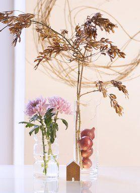1000+ images about #Tischdeko:Herbst on Pinterest Dekoration, Deko ...