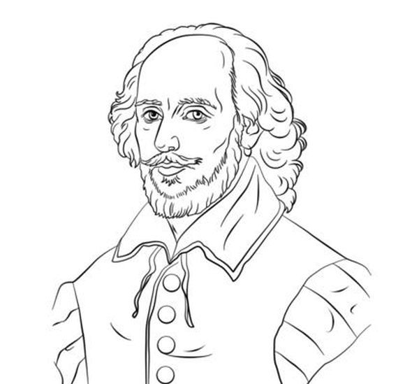 30 Shakespeare Activities Printables For The Classroom William