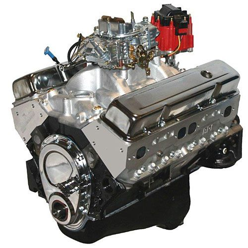 60 best corvette engine and engine parts images on pinterest blueprint engines bp3834ctc1 malvernweather Image collections