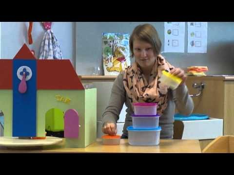 tik tak thema dozen - YouTube