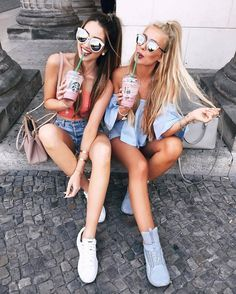 1000+ images about Brenna & Anna (bff/sisters) :) on Pinterest | Best friends, My best friend and Bff