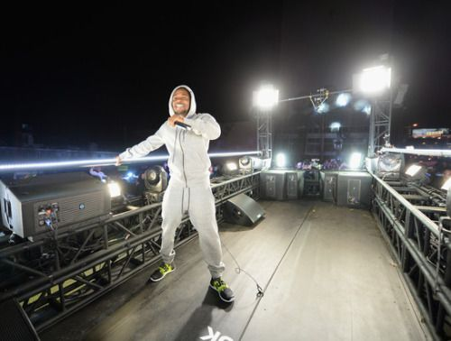 04-13 Kendrick Lamar Debuts New Song On The Tonight Show... #KendrickLamar: 04-13 Kendrick Lamar Debuts New Song On The… #KendrickLamar
