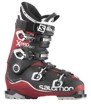 Salomon X PRO 80 Ski Boot £206.99 at www.climateski.com