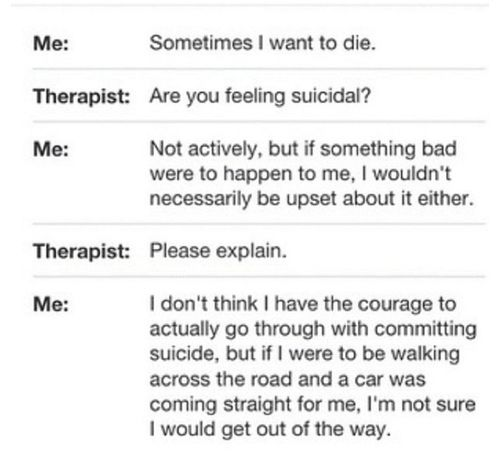 Emo Quotes About Suicide: 25+ Best Ideas About Worthless On Pinterest