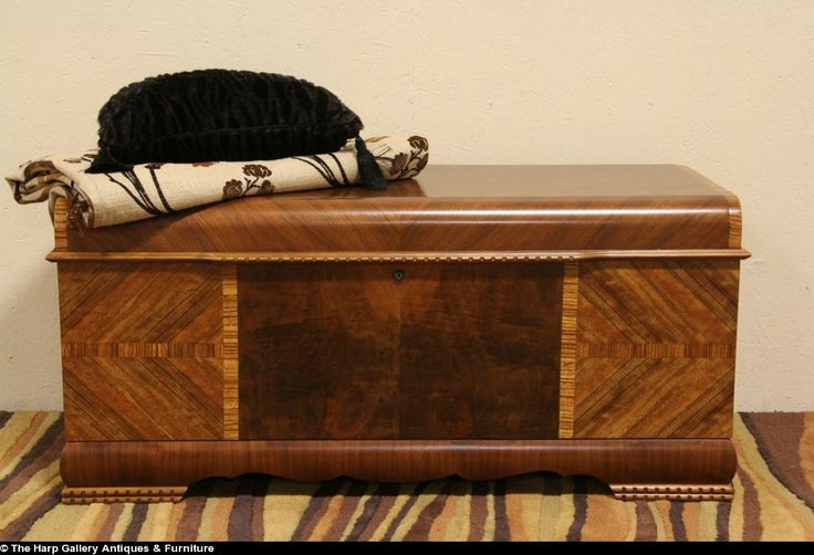17 Best Images About Cedar Chest On Pinterest Newsletter Templates Best Chicken Recipes And