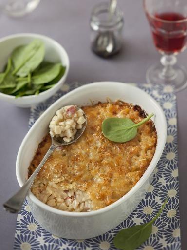 Best 25 recette tartiflette traditionnelle ideas on pinterest recette traditionnelle recette - Recette de cuisine marmiton ...