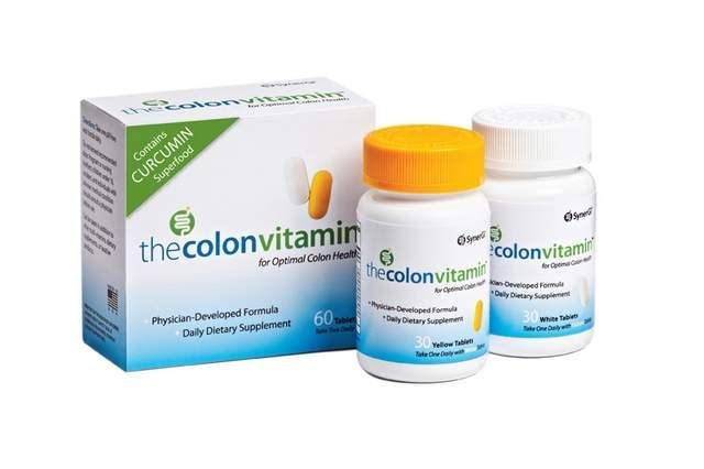 vitamin b6 and colorectal cancer in This vitamin lowers cancer risk by nearly 50  results of nine different studies focused on the relationship between vitamin b6 and colorectal cancer risk.
