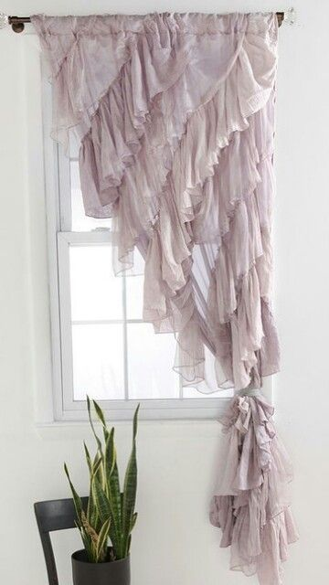 Cute curtains... Like the style.would be good for a little girls room Reasonable custom order Chrisiduman1@gmail.com by amylo