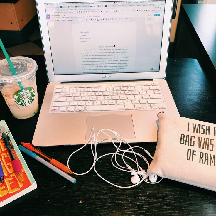 I took this!! Love working at Starbucks