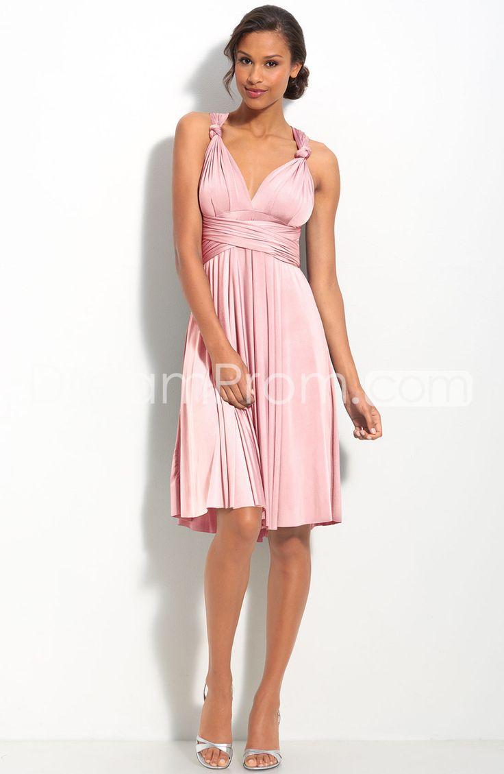 16 best Dresses images on Pinterest | Jacket dress, Bridal gowns and ...