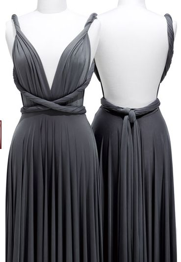 How To Get Lady Gaga Two Birds Bridesmaid Dress For Cheap