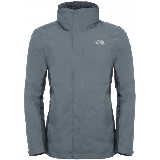 THE NORTH FACE Evolution II Triclimate 3in1 férfi kabát