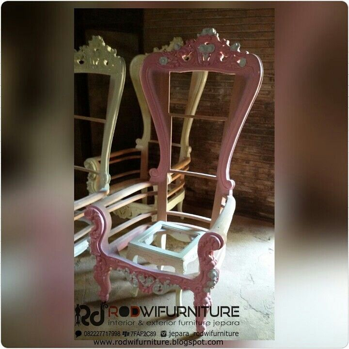 #pondokindah#arisan#sosialita#olshop#furniture#modern#homedecor#decoration#interior#vanity#vintage#buffet#minimalis#handmade#shabbychic#mahagony#ukirjepara#shabby#mejarias#malang#lampung#bandung#riau#balikpapan#lazadaindonesia#mebelmurah#mebeljepara#furnirurebagus#furniturejepara  Untuk pemesanan hub:: Bbm::7faf2c89 WA  :: 082227717998
