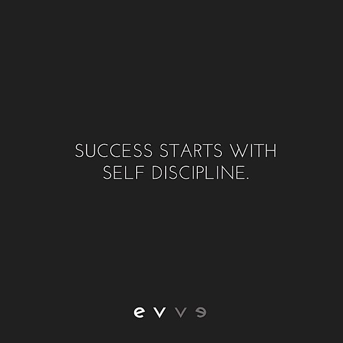 """79 Likes, 8 Comments - Ev've Active (@evveactive) on Instagram: """"S H O U T O U T to all those who remained focused on their goals this week.... #success #rewards…"""""""