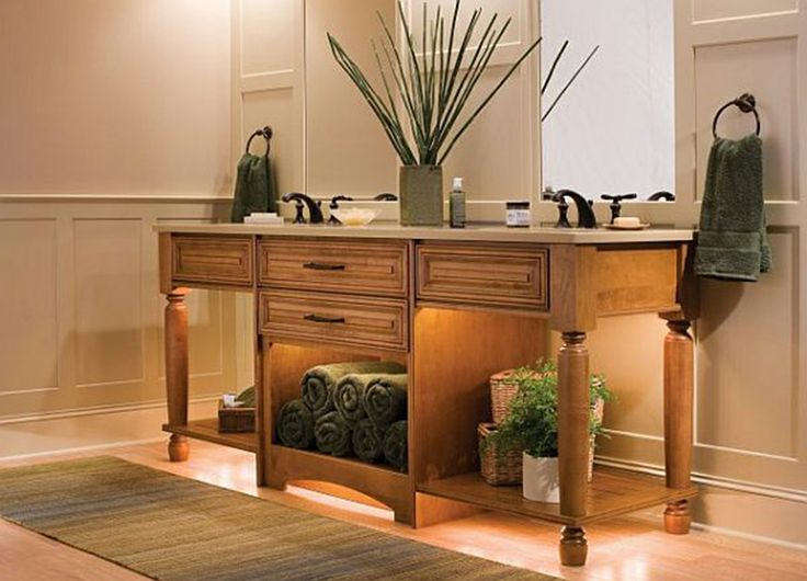 17 best images about caribbean style home decorating ideas for Caribbean bathroom design ideas