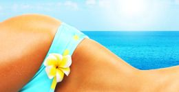 $10 for Two Mystic HD UV FREE Tans or 30 Days Unlimited VIP Tanning ($60 Value)- http://deals.adpages.com/deal/stlouis/sun-tan-stl?utm_source=AdPages&utm_medium=AffiliateAPI&utm_campaign=AdPages_2273552&aflId=1281
